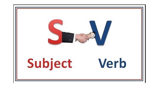 Sub-Verb