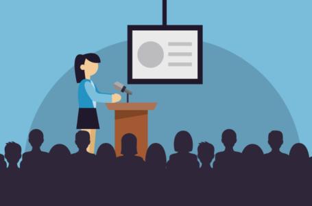 Sample Speech Analysis