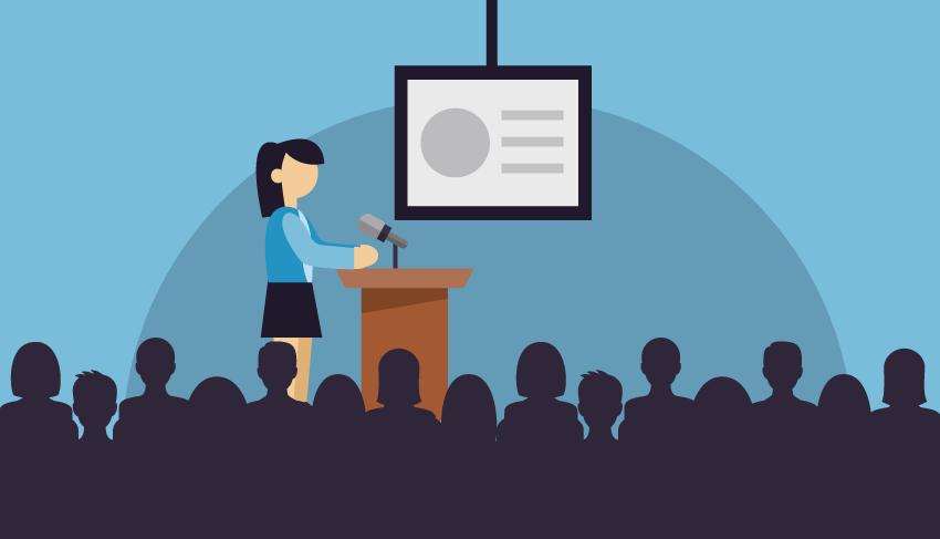 creative-presentation